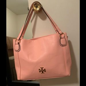 Tory Burch Packable tote purse
